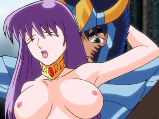 le sexe manga sexe francais