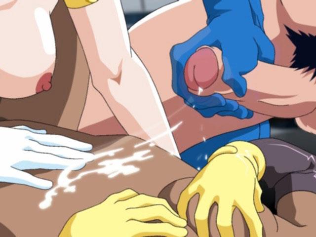 manga sexe francais sexuelle française